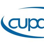 Carroll-CUPAHR (1)